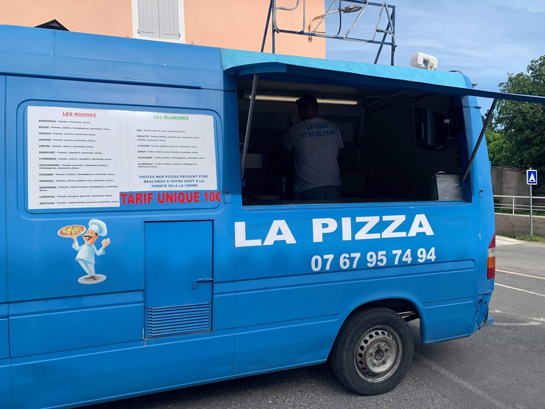 Camion Pizza 02.jpeg
