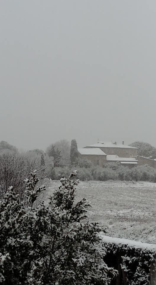 St Césaire neige 14.jpg