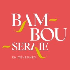 Bambouseraie.png