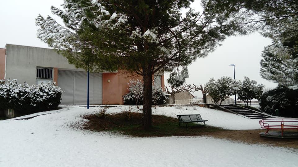 St Césaire neige 05.jpg