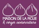 Logo maison de la figue.JPG