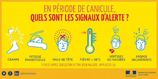 plan canicule 2020 02.png