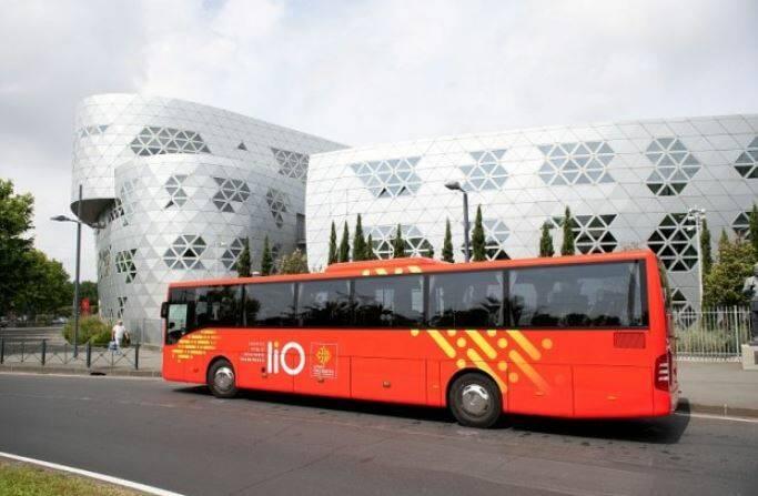 lio-reseau-transport.jpg