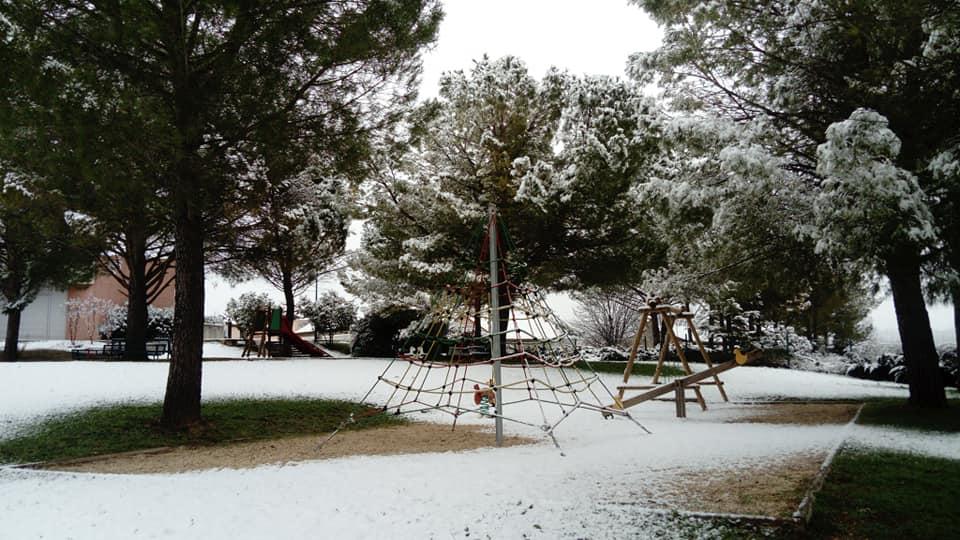 St Césaire neige 06.jpg