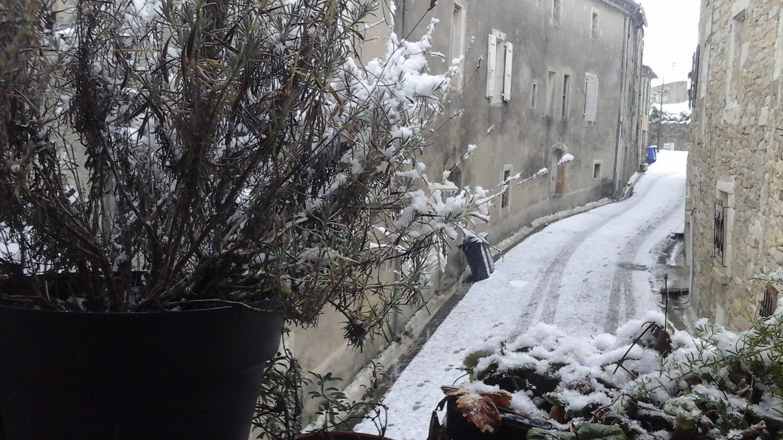 St Césaire neige 18.jpg