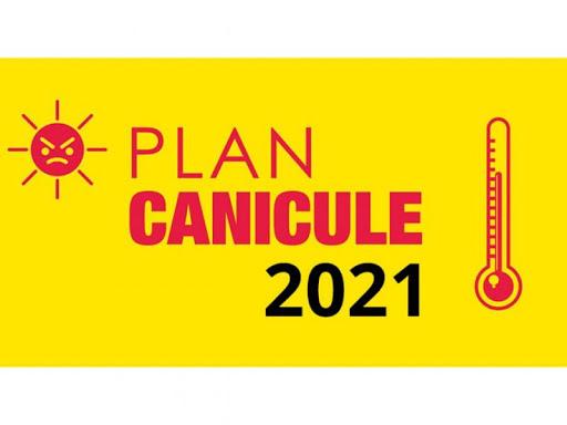 plan canicule 2021.jpg