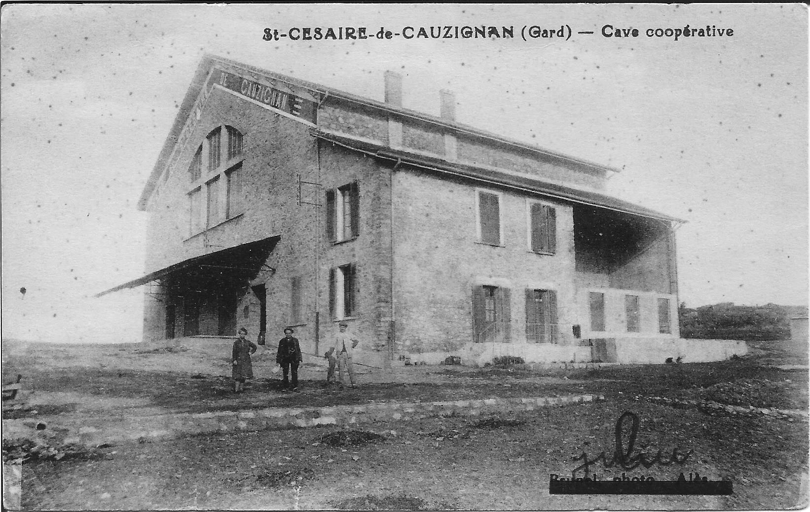 02 St Césaire cave coopérative.jpg