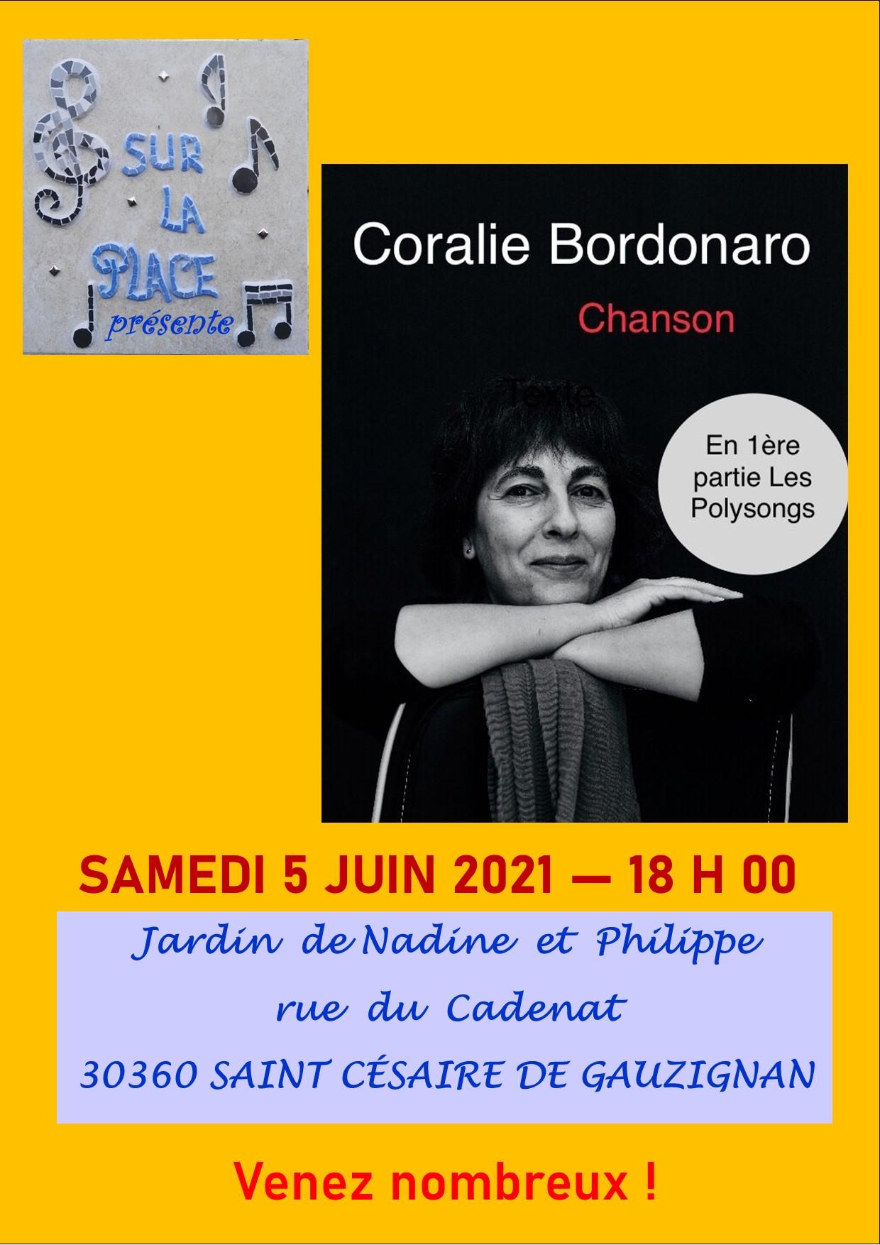Affiche A4 concert Bordonaro.jpg