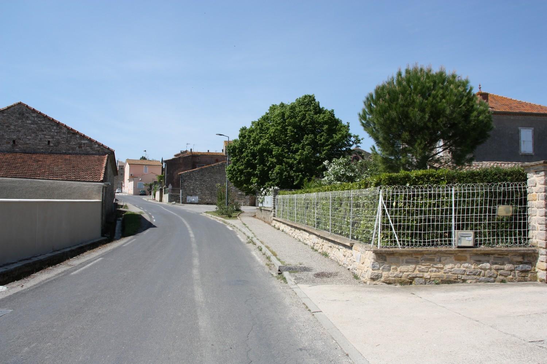 Route de St Maurice 2020.JPG