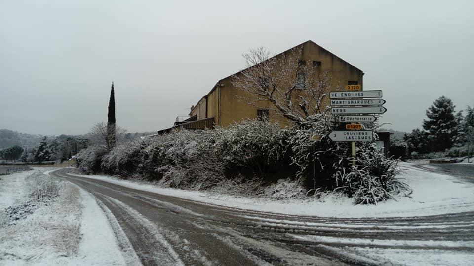 St Césaire neige 10.jpg