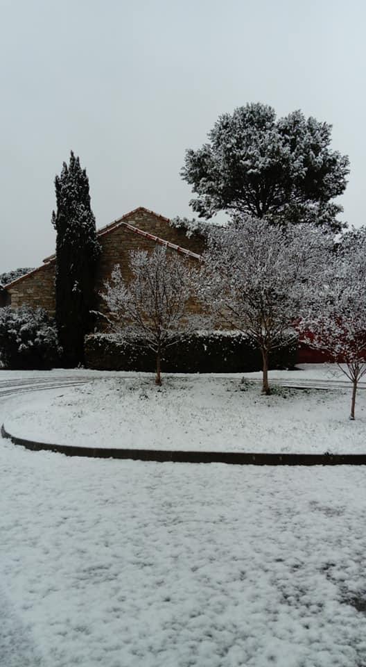 St Césaire neige 03.jpg