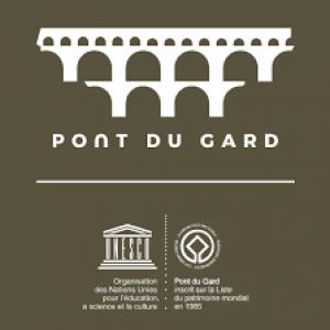 logo-pont-du-gard.png