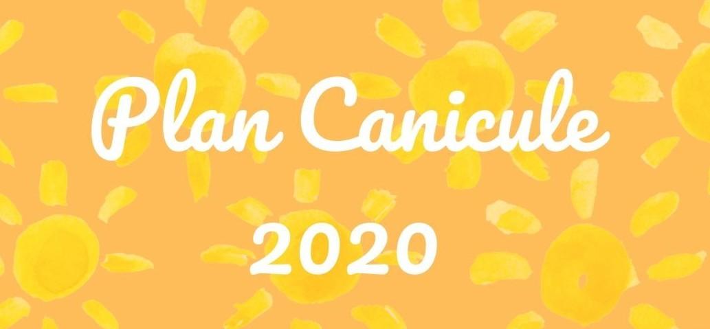 Plan-Canicule 2020 03.jpg