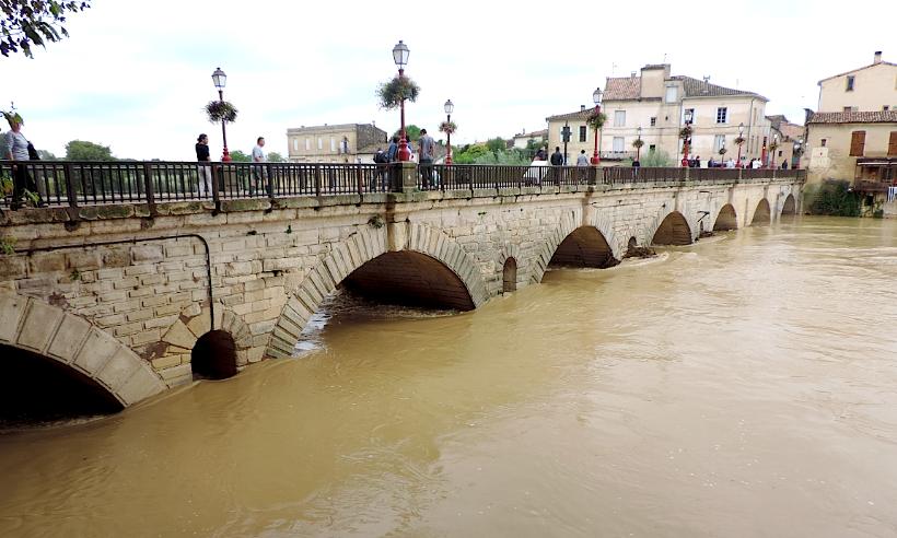 inondation gard.png
