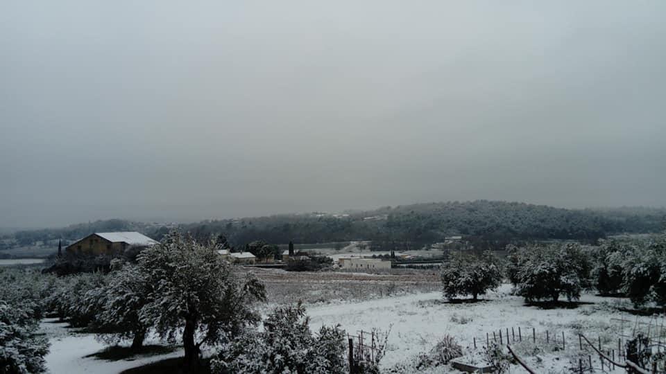 St Césaire neige 01.jpg