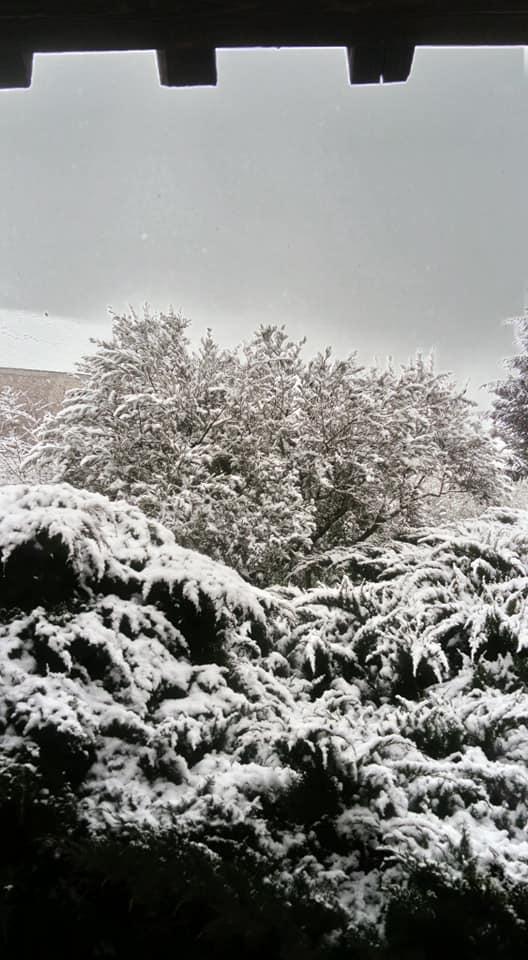 St Césaire neige 13.jpg
