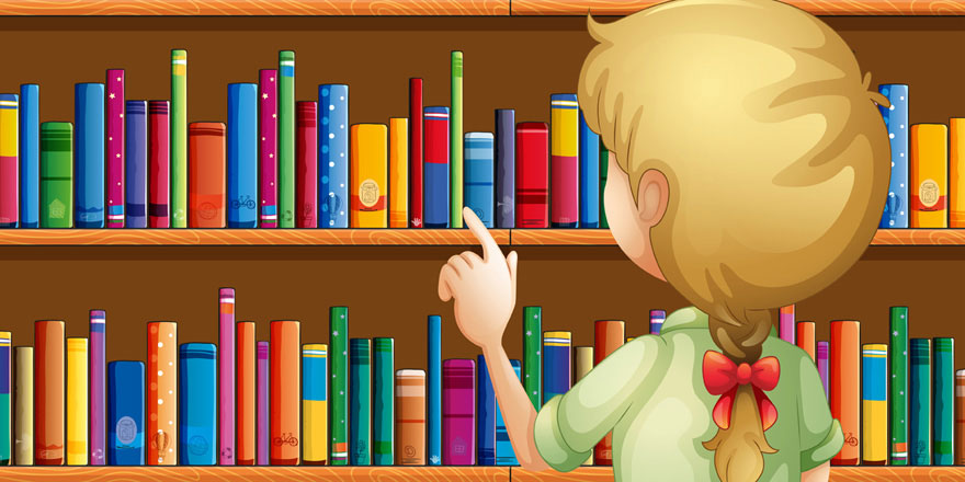 bibliotheque dessin.jpg