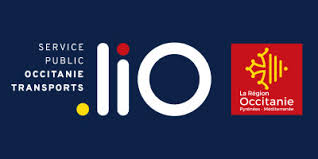 lio logo.jpg