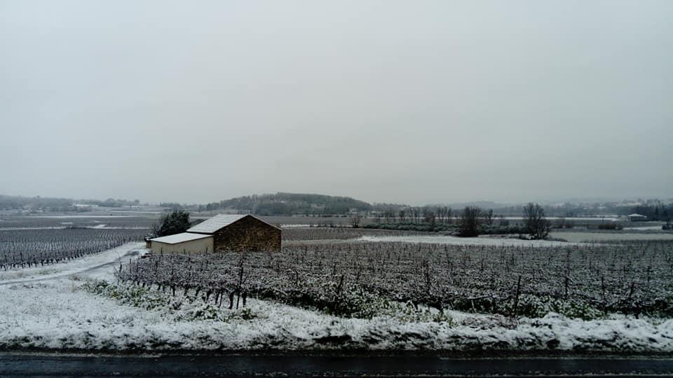 St Césaire neige 09.jpg