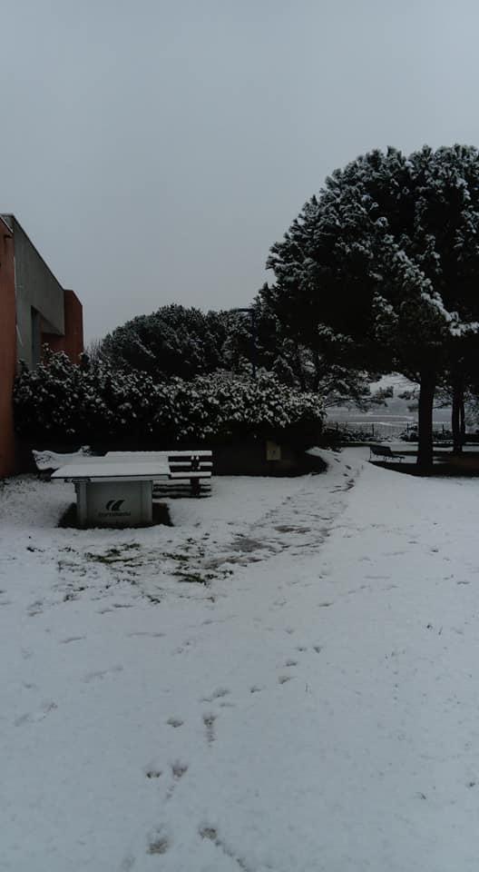 St Césaire neige 04.jpg