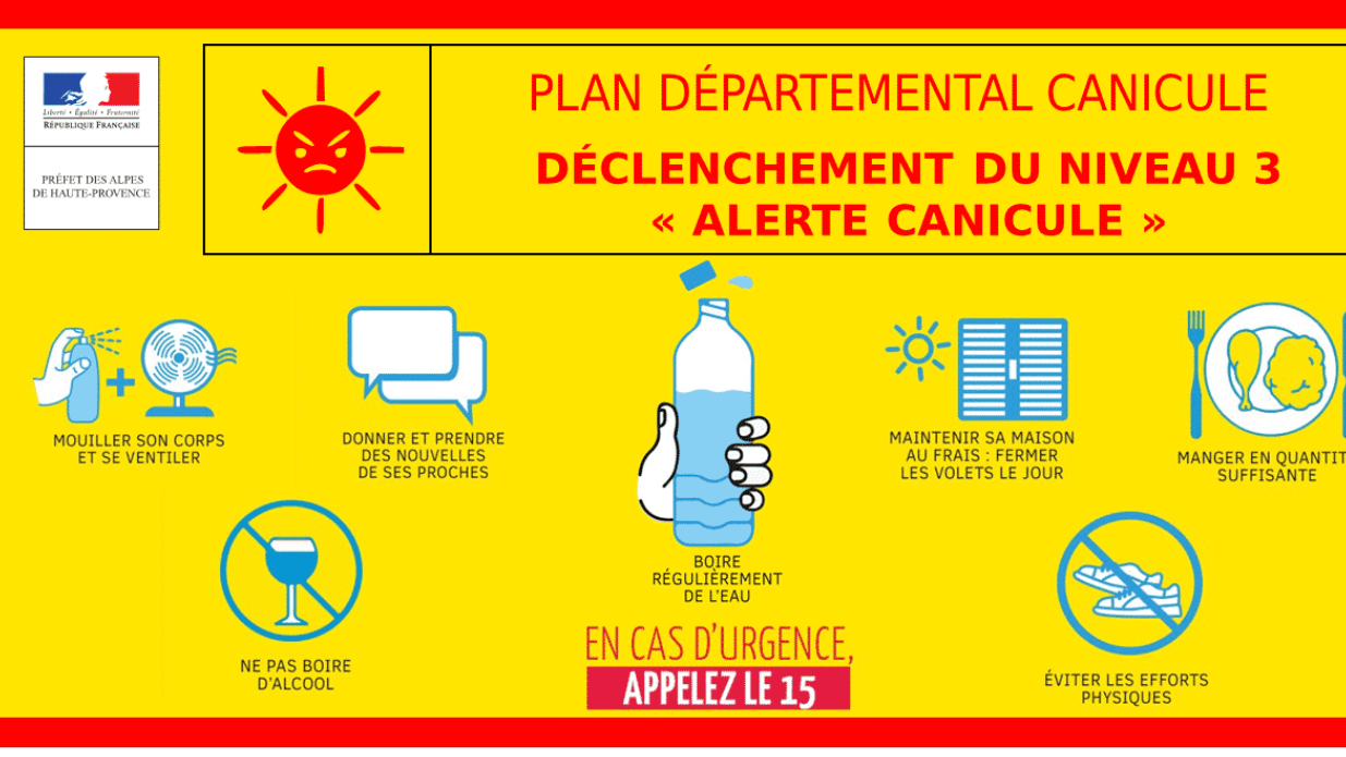 plan canicule 2020 01.png