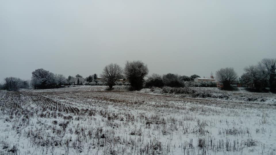 St Césaire neige 12.jpg