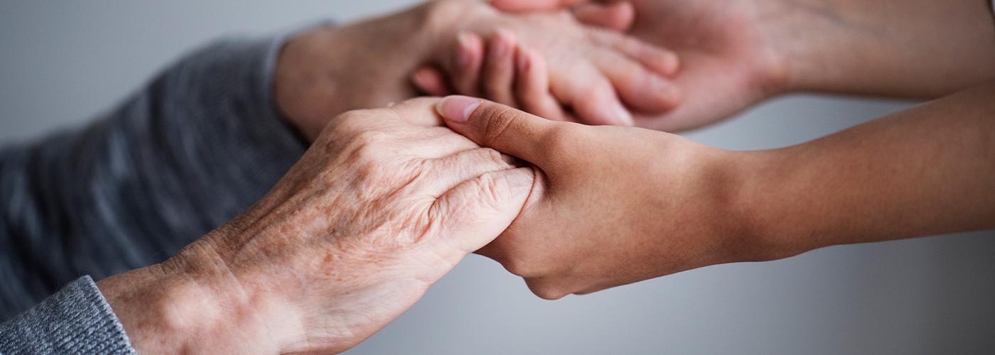 services-seniors-1400x500.jpg