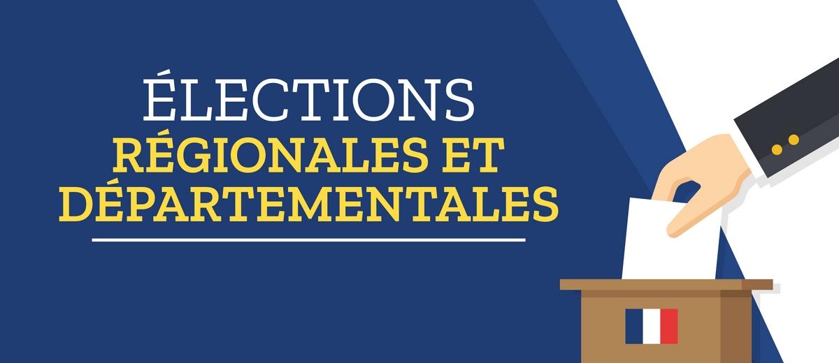 listes electorales.jpg