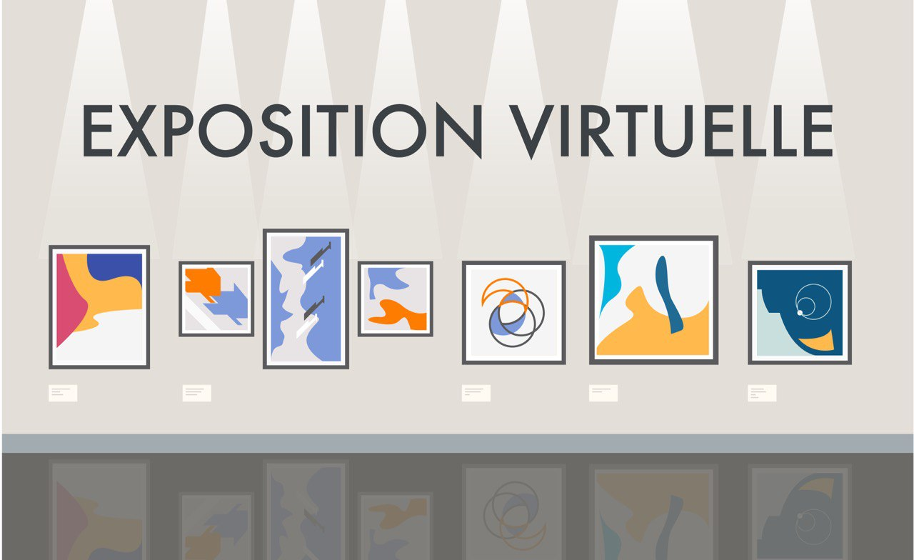 expo virtuelle.jpg