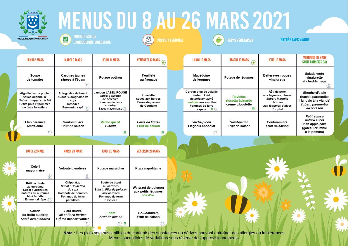 menu-mars-2021.jpg