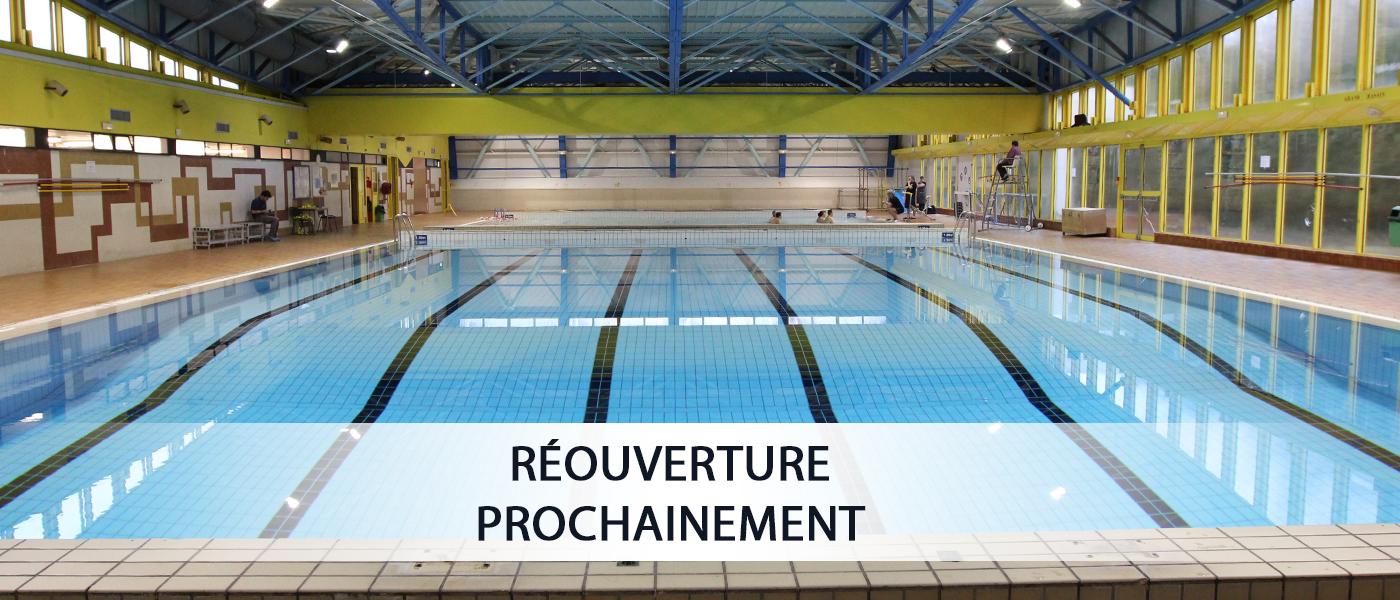 piscine-reouverture.jpg