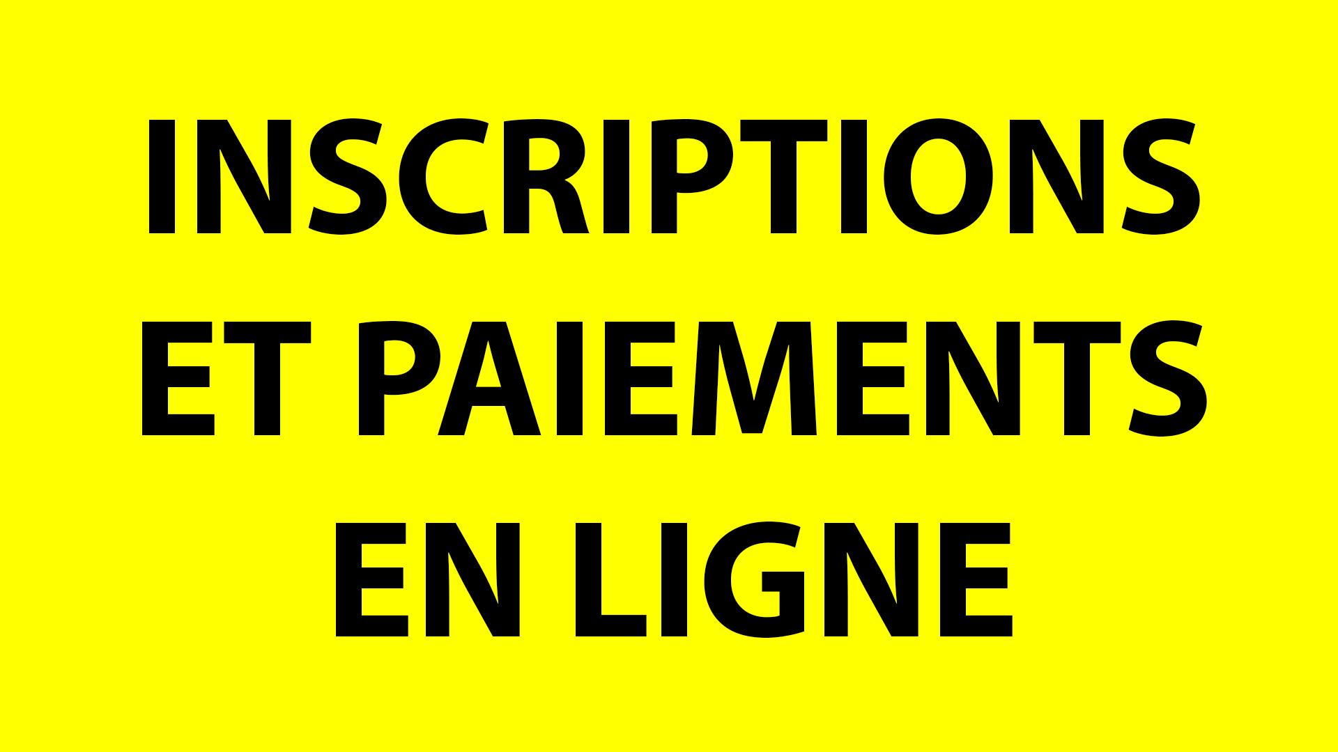 paiments-inscriptions-ligne.png