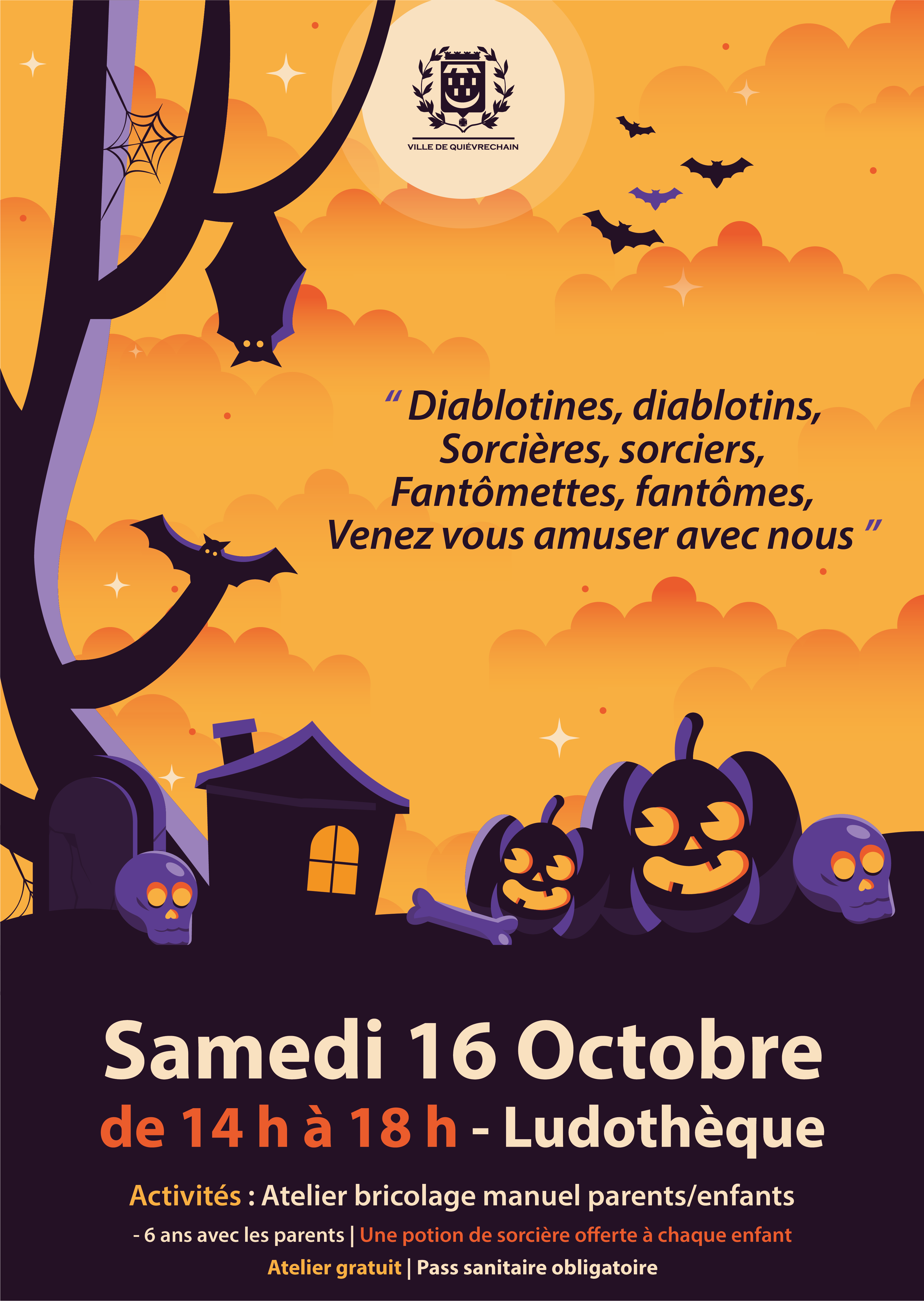 Halloween-party-2021-affiche.png