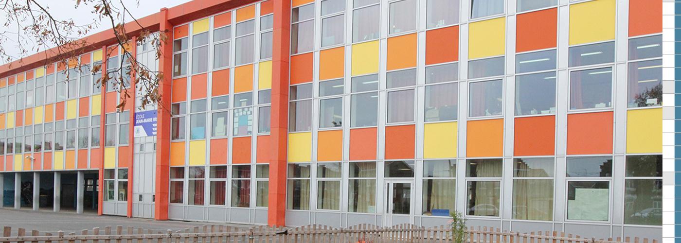 vie-scolaire-ecole-1400x500.jpg