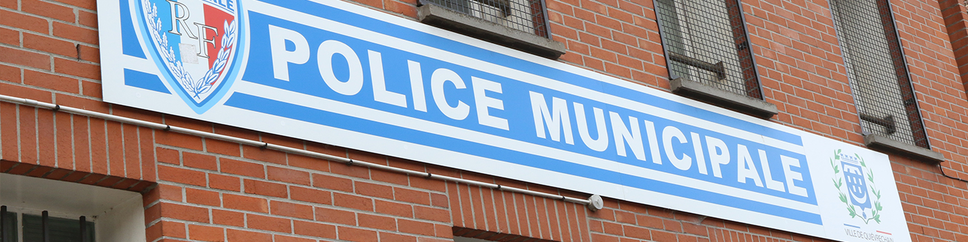 police-batiment-local.jpg