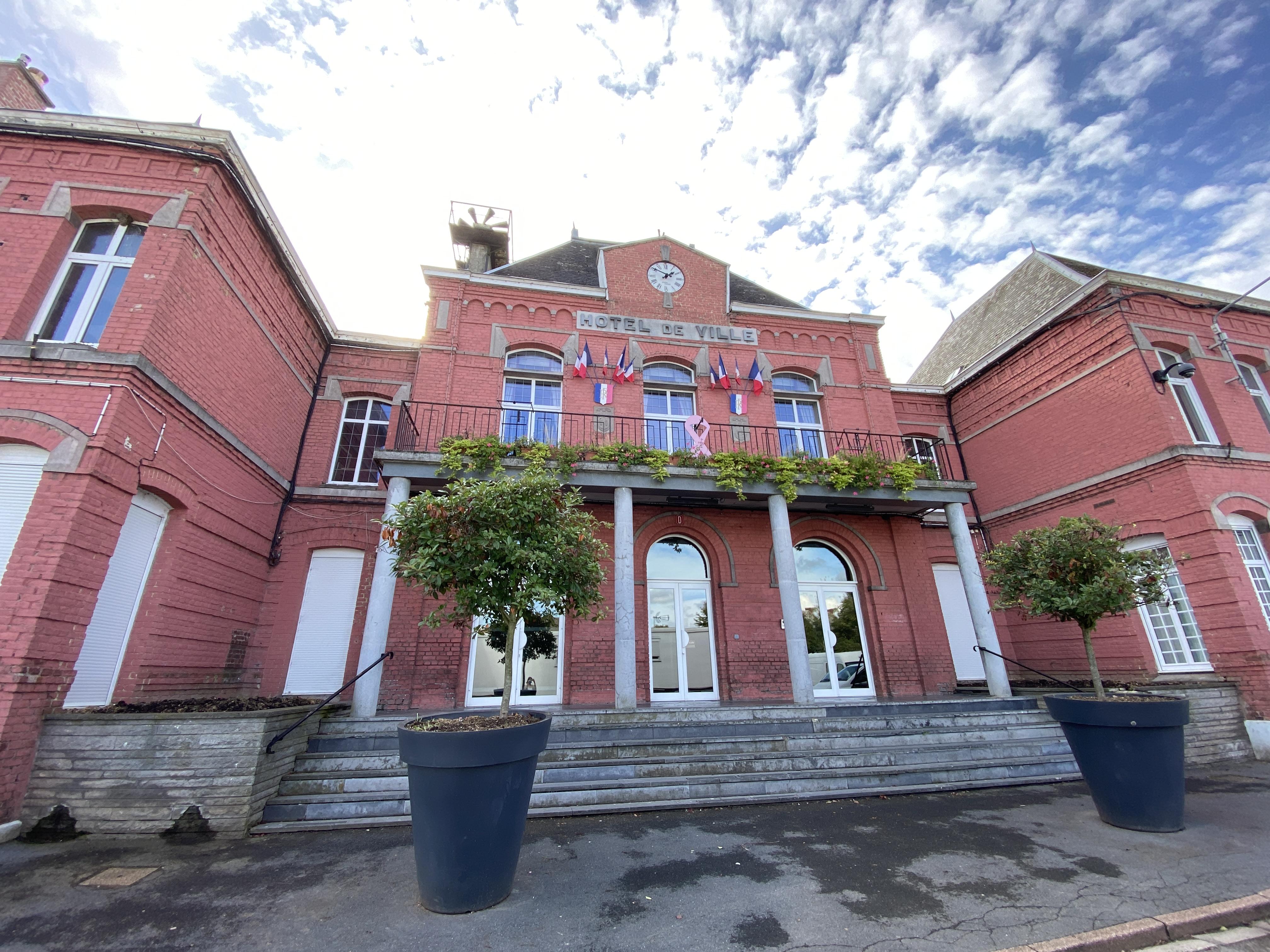mairie-octobre-rose-2021.JPG
