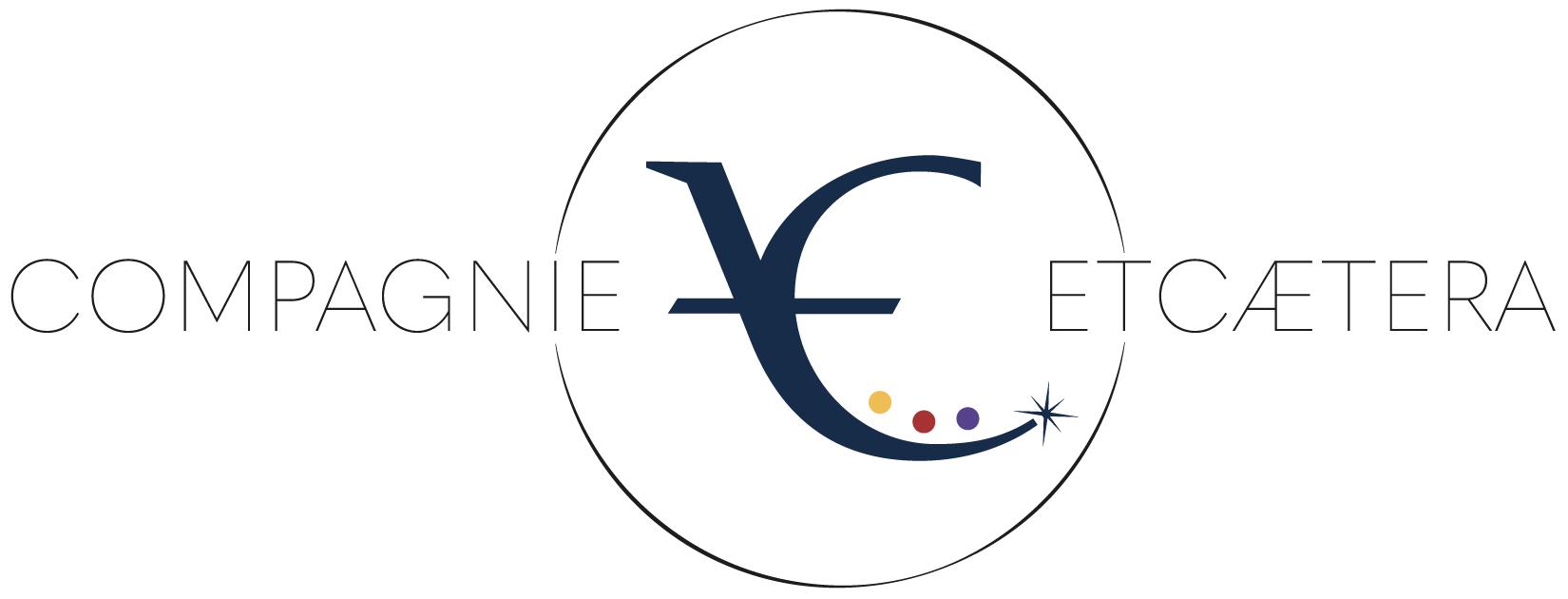 Logo_Etc_ORIGINAL.jpg