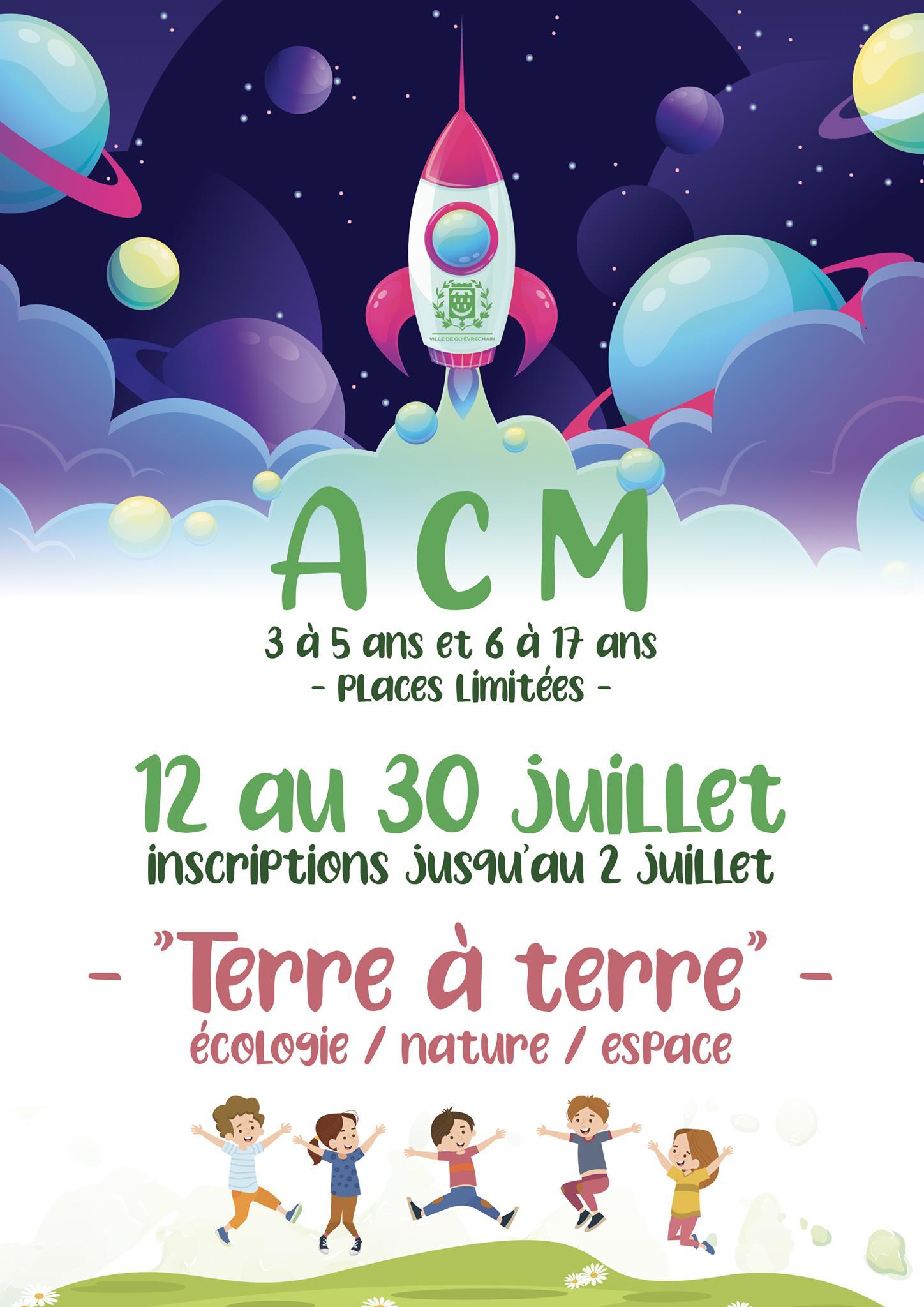ACM-2021.jpg