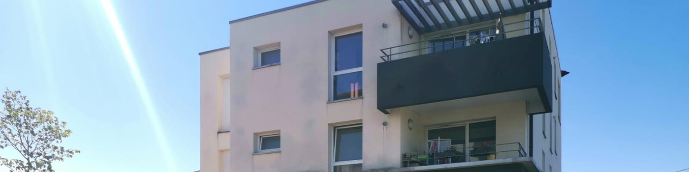 logements-sociaux-1400x350.jpg