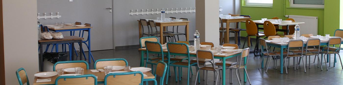 Restauration-Scolaire-Interieur-1400x350