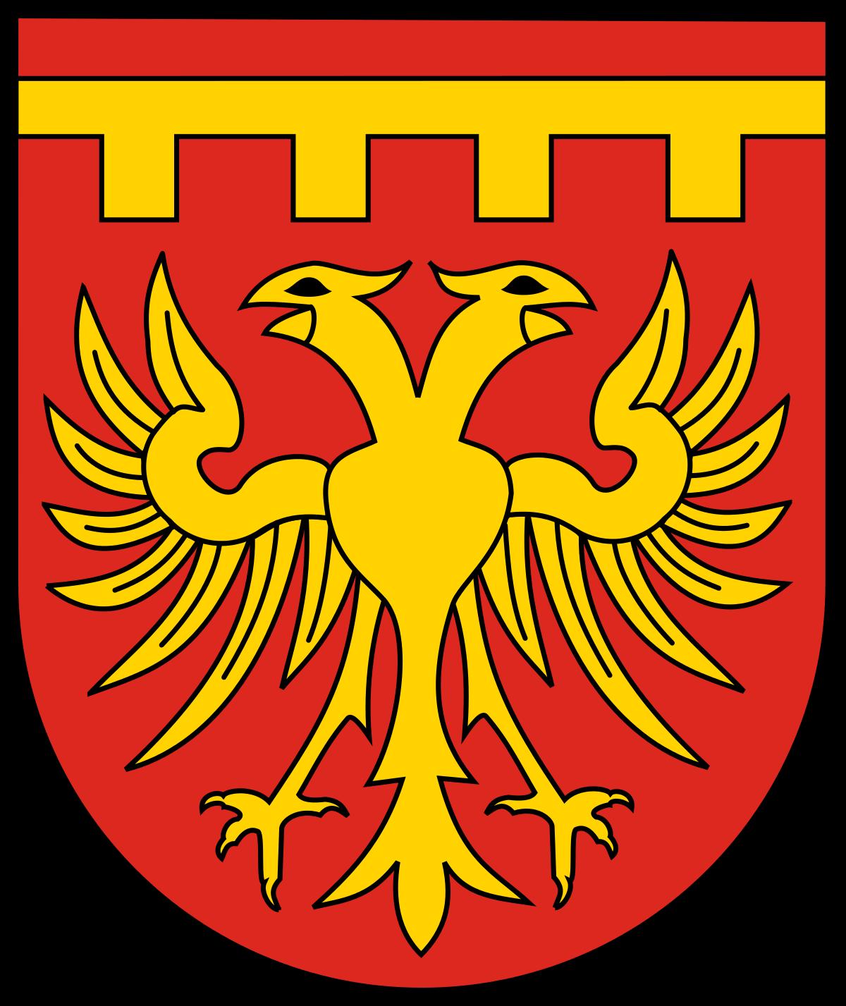 Merzenich (Allemagne)