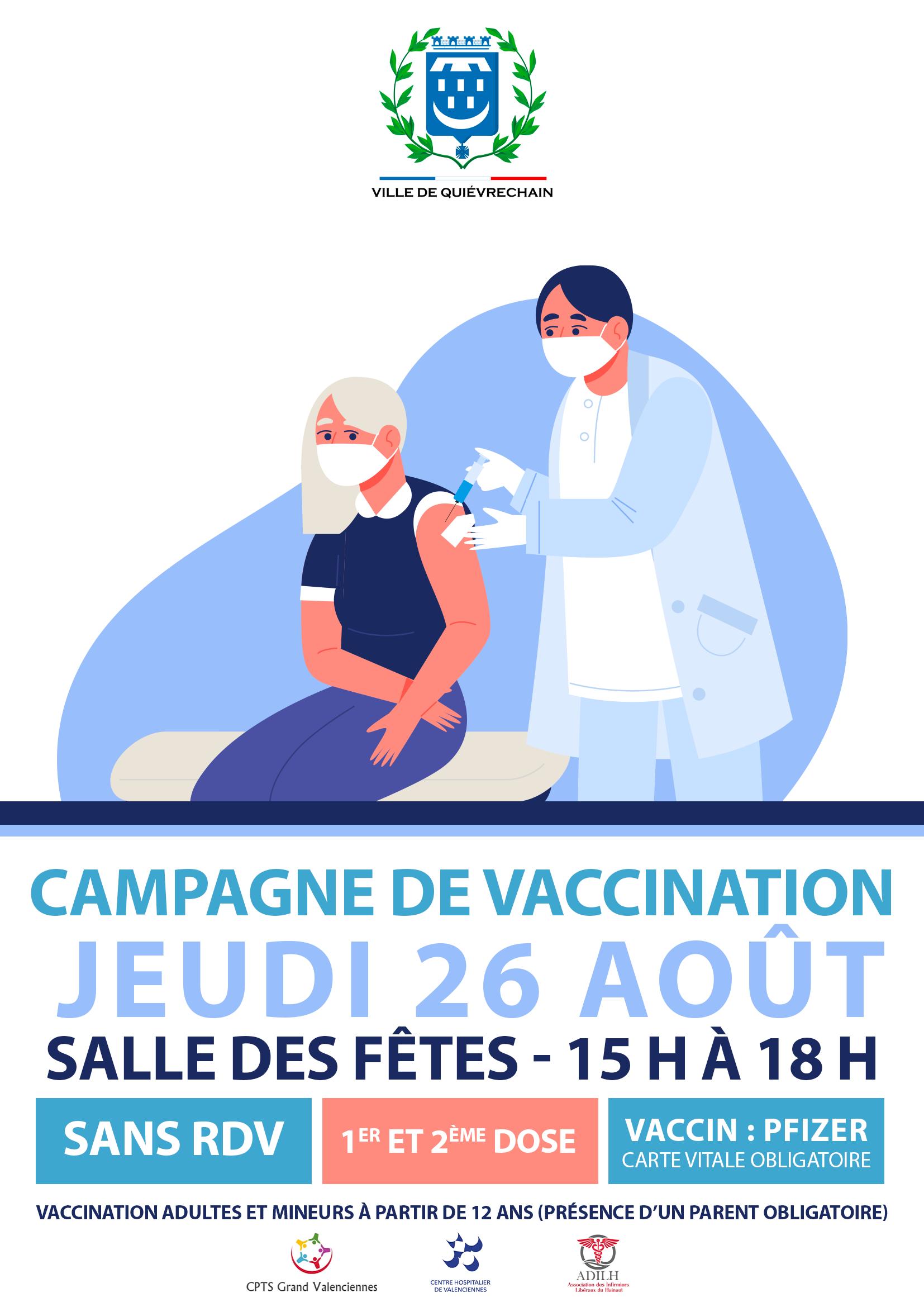 affiche vaccin 26 aout.png