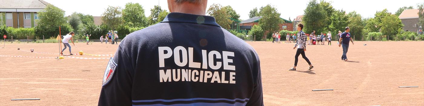 police-activites.jpg