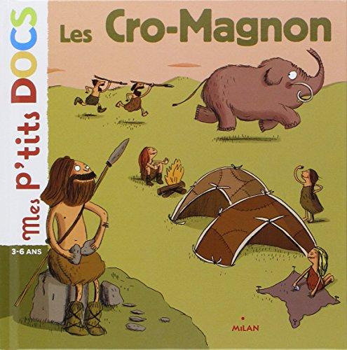 Les cro-magnon 1.jpg