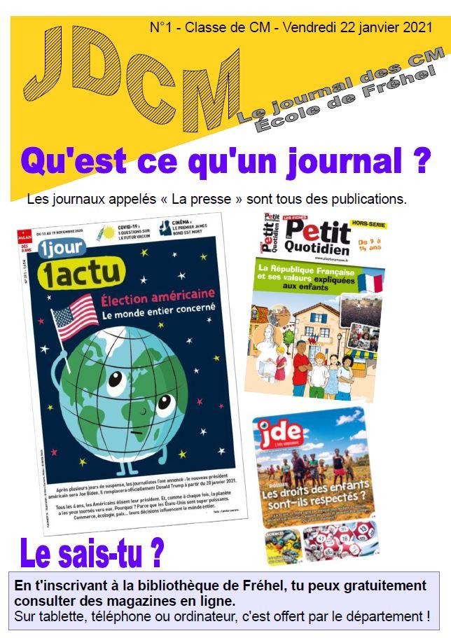 Journal des CM.JPG