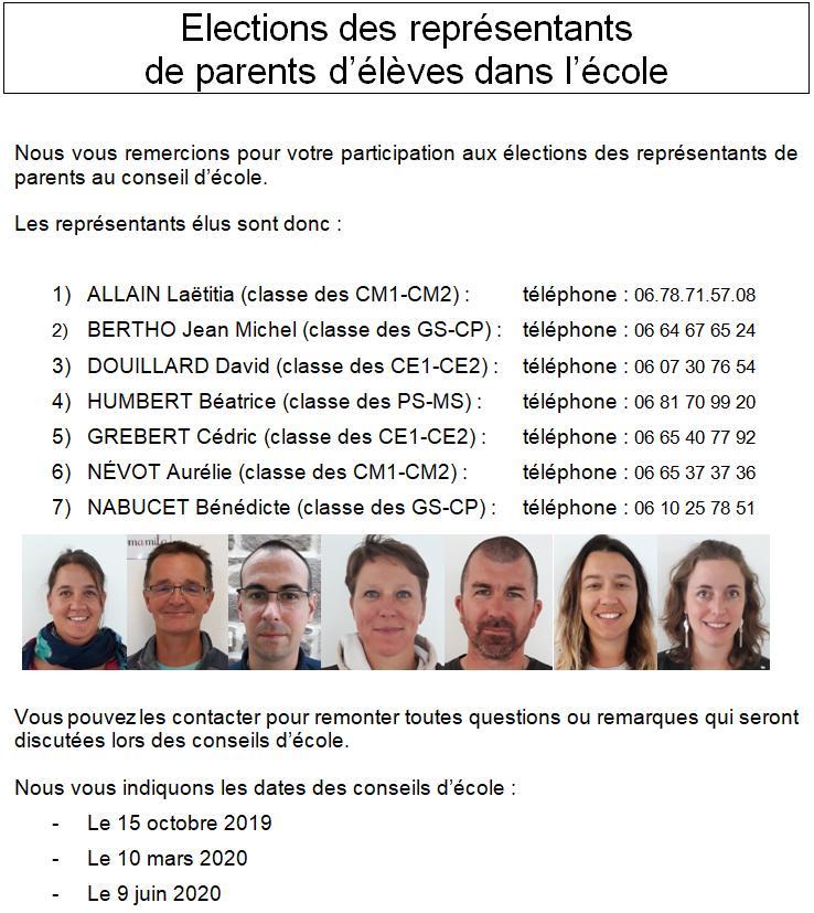 parents site.jpg