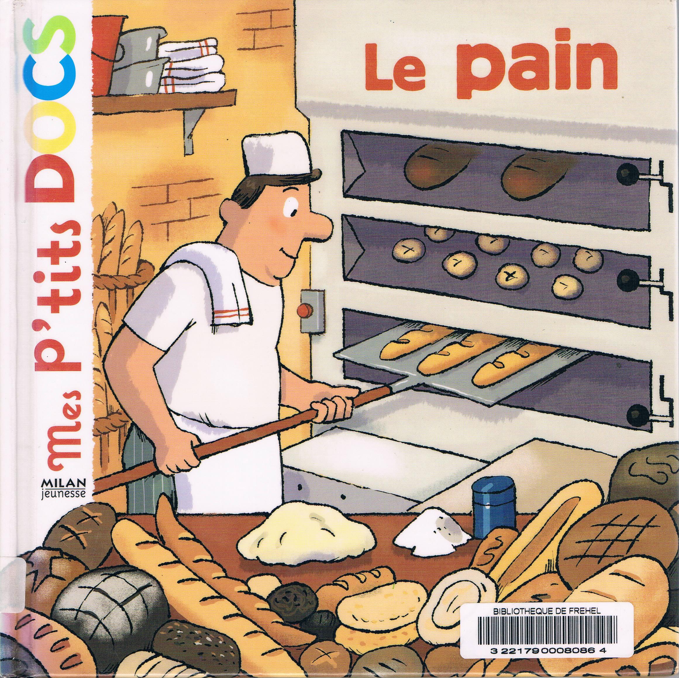 le pain.jpg