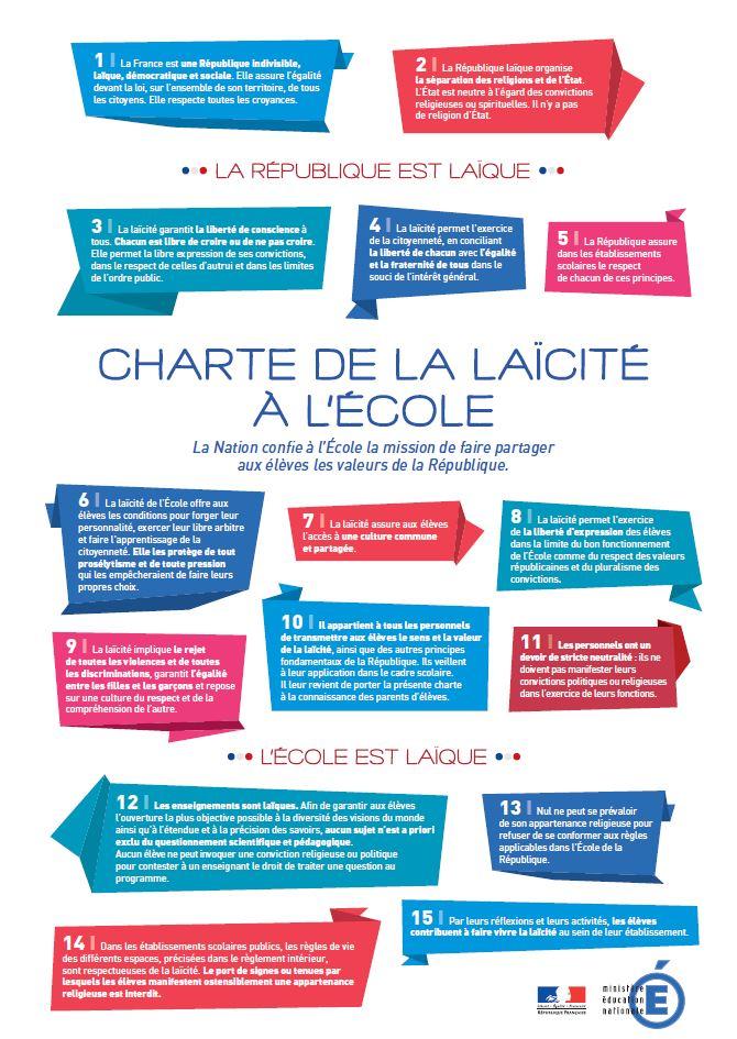 charte laicité.JPG