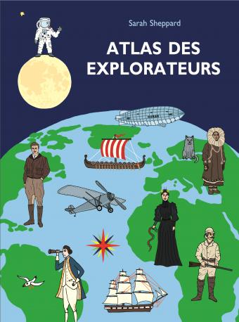 atlas_des_explorateurs.png