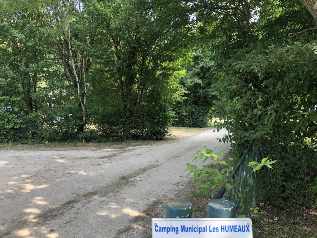 Chemin Camping Municipal.jpg